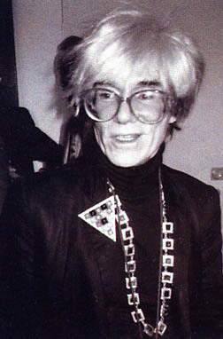 Andy Warhol with  Jeanne d'Arc.jpg