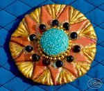 Cosmos-Brooch for blog.jpg