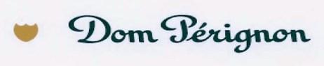 Dom Perignon for blg.JPG