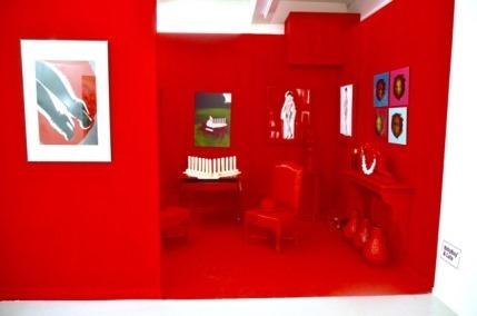 Jungle-Red-A bis.jpeg