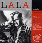 Lala's lost album.JPG