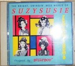 Suzie Susie CD.JPG