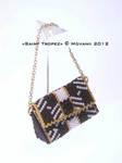 handbag saint tropez 2.jpg