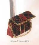 handbag seville 2.jpg