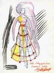 robe schizophrene drawing.JPG