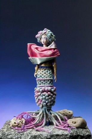 space geisha small.JPG