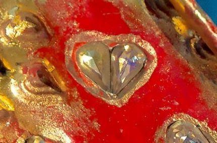 Folded-Heart-brooch-b 6.jpg
