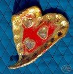 Folded-Heart-brooch-b for blog .jpg