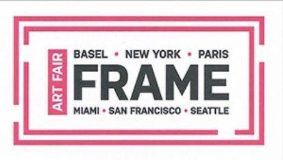 Frame-News.jpg