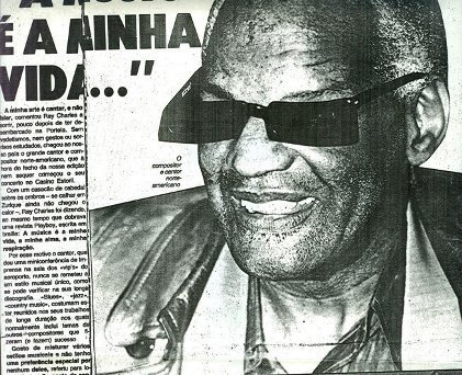 Ray-Charles-BB-glasses.jpg