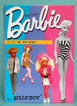 barbie book japanese.JPG