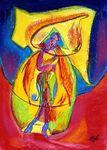 bb drawing mdvanii woman Q.JPG