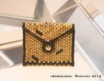 handbag barcelone 1.jpg