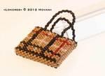 handbag londres 1.jpg