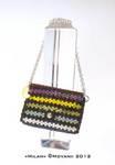 handbag milan 1.jpg