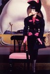 homage a Schiaparelli 2-1.jpg