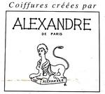 mdvanii alexandre de paris.jpg