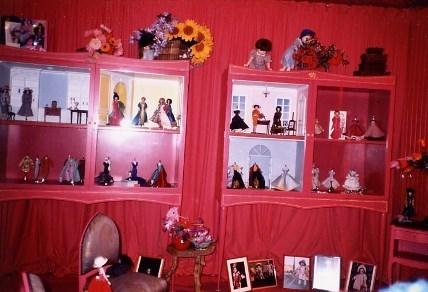 mdvanii boutique 2.jpg
